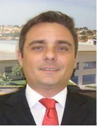Gustavo Rodrigues Piveta    Partido : PT    Votos : 201    Para ver suas matérias clique aqui >>>       Legislatura(s)               ...