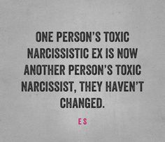 Hear that, Amy?You're just One of his Flying Monkeys which I was too strong and independent to be! Narcissist And Empath, Narcissistic People, Narcissistic Behavior, Narcissistic Sociopath, Narcissistic Personality Disorder, Quotes To Live By, Me Quotes, Funny Quotes, Manipulative People