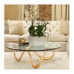 Aerin Lauder home decor & furnishings