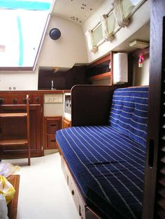 Catalina Deale, Maryland, sailboat for sale from Sailing Texas, yacht for sale Sailboat Craft, Sailboat Restoration, Sailboat Interior, Boating Holidays, Sailboat Living, Sailboats For Sale, Boat Insurance, Yacht For Sale, Catamaran