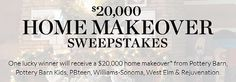 $20000_Home_Makeover