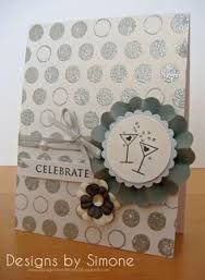 happy new year scrapbook cards - Recherche Google