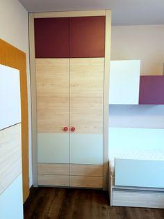 Tall Cabinet Storage, Kids Room, Divider, Furniture, Home Decor, Room Kids, Decoration Home, Room Decor, Child Room