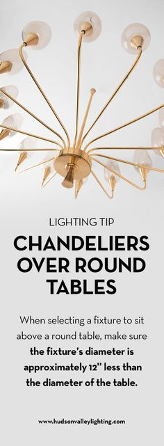 Spanning a diverse range of styles, Hudson Valley Lighting's pieces are at once historically informed and ahead of trend. Hudson Valley Lighting, Home Hacks, Kitchen Lighting, Lamp Light, Lighting Design, Chandeliers, Design Projects, Lamps, Chandelier