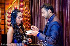 Reception http://maharaniweddings.com/gallery/photo/21785