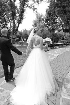 Wedding Photo :: Debra O Photography