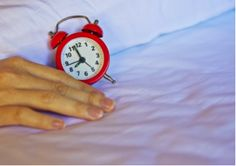 The Power of #Sleep | Far West Capital
