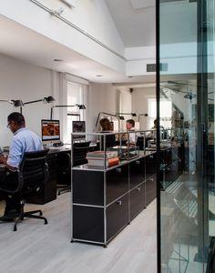 https://www.woont.com/en/Interiors/Public-Buildings/Offices/Ghiora-Aharoni-Design-Studio-New-York-1265