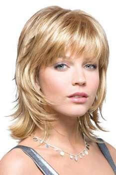 Shag Hair Style Shag Haircuts For Women Over 50  Short Shag Hairstyles For Women