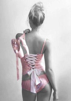 Fortune not found Abort, Retry, Ignore.  #bra | sexy lingerie | lovely underwear | undies | gorgeous | beautiful women #lovely #underwear