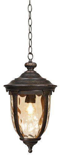 outdoor lighting bellagio collection outdoor hanging lights. Black Bedroom Furniture Sets. Home Design Ideas