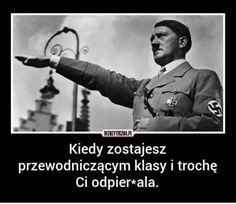 Scripture Portal: How Did Adolf Hitler Died(Video) Very Funny Memes, Wtf Funny, Hiphop, Dancehall, Hip Hop Instrumental, Live Breaking News, Human Dignity, Happy Wishes, Trap