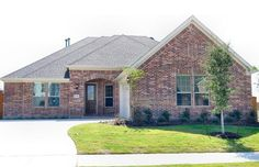 4785 Club Terrace Lane, Frisco TX - Trulia