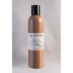 SISTA CURL LEAVE-IN TRAITEMENT 240 ML.