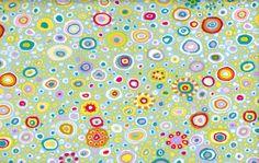 https://www.etsy.com/listing/233056385/last-ones-12-yard-kaffe-fassett-fabric ()