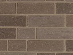Range : Urban Classic - Original Meldorfer® #meldorfer #brick #brickslip #brickfacade Solid Brick, Building Contractors, Property Development, Facade Design, Brickwork, Business, Classic, Driveway Contractors, Derby