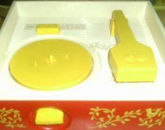 cajas musica – Etsy ES