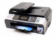 Black & White Machines for sale in Cedar City, Utah. Printer Scanner, Inkjet Printer, Printers On Sale, Printer Price, Cheapest Printer, Cedar City, Office Phone, Landline Phone, Technology