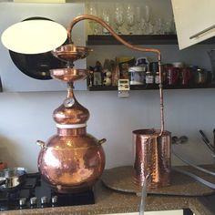 Кальвадос или яблочный брэнди, часть 2 кальвадос, алкоголь, лига алкобушников, рецепт, яблоки, брожение, длиннопост