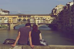 what-to-do-in-Florence-for-two-days.jpg 1.280×853 Pixel