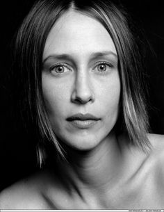 Vera Ann Farmiga (born August 6, 1973) is an American actress and film director.