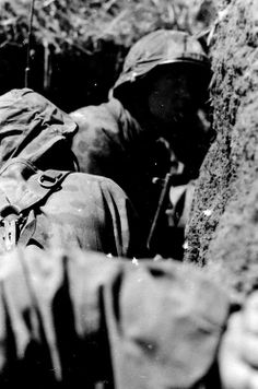 kurks 1943