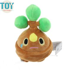 Find More Movies & TV Information about New Pokemon Bonsly Manzai Mobai Soft Plush Doll Cosplay Toy Animal Anime Manga Kids Gift Baby Dolls 17cm Brinquedos,High Quality doll shoe,China gifts for you australia Suppliers, Cheap doll from Toys in the Kingdom on Aliexpress.com