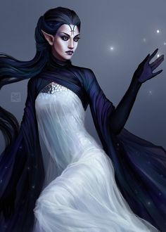 Lady Xena Nantes