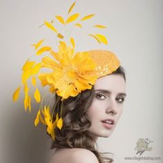Pillbox Hat | ... Hat Company Heritage Collection 1940s Rosie Pillbox Hat Pillbox Hats