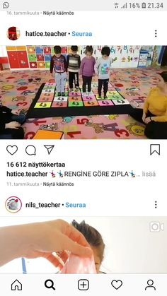 Teacher, Games, Professor, Teachers, Gaming, Plays, Game, Toys