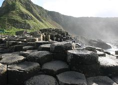 The top places to see in Ireland | Ireland Vacations | IrishCentral