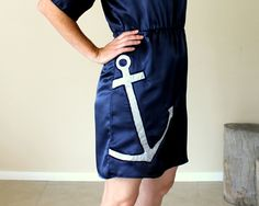 New Years Sewing Resolution July Dress / Adults | Fiskars