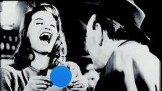 This is amazing: A Brief History of John Baldessari.