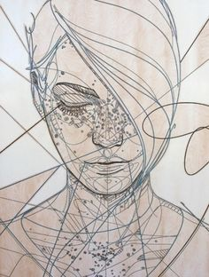 Jason Thielke - Art