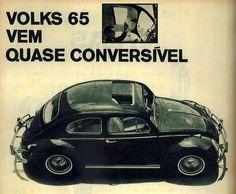 2 1964 4 rodas 31