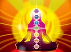 Why Meditation is Piyush for all ? Reiki, 6 Chakra, Holistic Practitioner, Chakra System, Namaste Yoga, Cool Yoga Poses, Breathing Techniques, Chakra Balancing, Yoga For Weight Loss