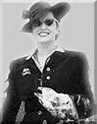 ADALGISA NERY, foi poeta, jornalista, prosadora e política. Nasceu no Rio de Janeiro, no dia 29 de outubro de 1905, e faleceu em 07 de Junho de 1980.