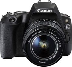 Currys DSLR range features all the latest digital SLR cameras, with great deals available on Canon, Nikon and Sony. Find your new DSLR today! Canon Camera Models, Cameras Nikon, Sony Camera, Reflex Camera, Canon Eos, Canon Dslr, Lentes Dslr, Canon Kamera, Angels