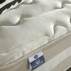 Comfort Pocket 2100 Memory Mattress - King Size Mattresses - (5') - Mattresses | Silentnight Shop