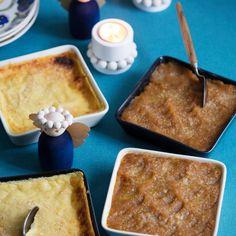 Gluteeniton lanttulaatikko soseesta | Maku French Toast, Pudding, Pie, Breakfast, Ethnic Recipes, Desserts, Food, Torte, Morning Coffee