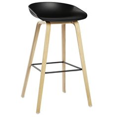 https://www.aplusrstore.com/product/1299/about-a-stool-aas32