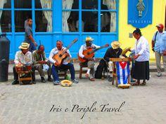 Iris, Cuba, Wrestling, Sports, Lucha Libre, Hs Sports, Sport, Bearded Iris, Irises