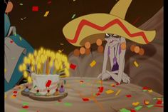 The perfect LasMananitas Yzma Animated GIF for your conversation. Discover and Share the best GIFs on Tenor. Disney Pixar, Disney Jokes, Disney Films, Disney Villains, Disney Animation, Animation Film, Disney Art, Disney Characters, Cartoon Memes