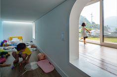 Gallery - Osolzip / B.U.S Architecture - 2
