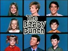 dating as a single mom, will it end up being a Brady Bunch scenario? Helpful dating advice here....