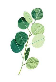 Små grønne skridt #1