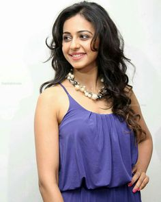 Sorry guys didn& abled to post any photo since exams are going on 🙏🙏 Source The post Sorry guys didn& abled to post any photo since exams are going on & appeared first on . Most Beautiful Indian Actress, Beautiful Actresses, Hot Actresses, Indian Actresses, India Beauty, Asian Beauty, Rakul Preet Singh Saree, Girl Fashion Style, South Indian Actress