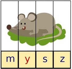 Discover recipes, home ideas, style inspiration and other ideas to try. Kids Education, Games For Kids, Yoshi, Montessori, Puzzles, Back To School, Alphabet, Crafts For Kids, Bee