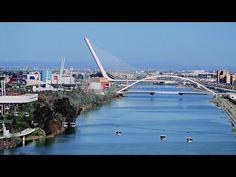 Expo Sevilla 92