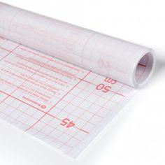 VINILO ADHESIVO TRANSPARENTE FORRALIBROS Vinilo adhesivo transparente forralibros para libros de bolsillo, cuadernos, libros de texto, ... 45 x 200 cm. Puede cortarse con cúter o tijeras. #Forralibros #MaterialEscolar #CoveringFilm